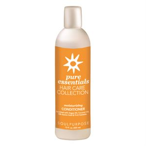 Picture of Pure Essentials Conditioner - 12 fl oz